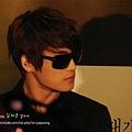 121015 狼少年首映會@DCinside (5)