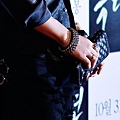 121015 狼少年首映會@Studio Jay (4)