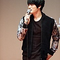 1116@babyjaejoong (5)