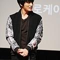 1116@babyjaejoong (6)