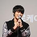 1116@babyjaejoong (7)