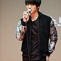 1116@babyjaejoong (9)