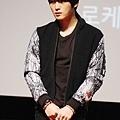 1116@babyjaejoong (10)