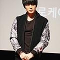1116@babyjaejoong (11)