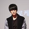 1116@babyjaejoong (13)