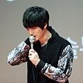 1116@babyjaejoong (14)
