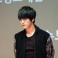 1116@babyjaejoong (15)