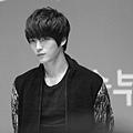 1116@babyjaejoong (16)