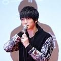 1116@babyjaejoong (17)