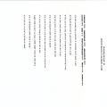 I 內頁@tvxqbar (34)