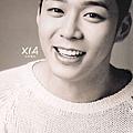 THE JYJ Magazine@xiahella (13)