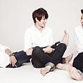 THE JYJ Magazine@melomic (9)