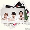 THE JYJ Magazine@melomic (12)