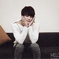 THE JYJ Magazine@melomic (20)