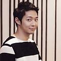 THE JYJ Magazine@melomic (23)