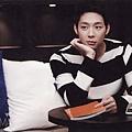 THE JYJ Magazine@melomic (25)