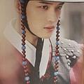 THE JYJ Magazine@JYJ_Runazi (16)
