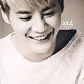 THE JYJ Magazine@xiahella (21)