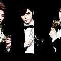 JYJ Concert In Tokyo Dome_1920@2circle