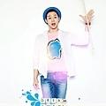 NII 2013 Summer 有天phone (8)