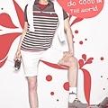 NII 2013 Summer 有天phone (11)