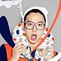 NII 2013 Summer 有天phone (10)