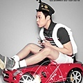 NII 2013 Summer 有天phone (13)