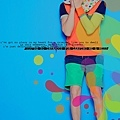 NII 2013 Summer 有天phone (14)
