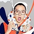 NII 2013 Summer 有天phone (18)