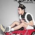 NII 2013 Summer 有天phone (21)