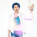NII 2013 Summer 有天phone (24)