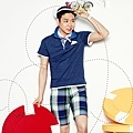 NII 2013 Summer 有天phone (25)