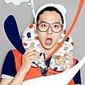 NII 2013 Summer 有天phone (26)