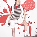 NII 2013 Summer 有天phone (27)