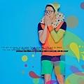 NII 2013 Summer 有天phone (30)