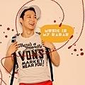 NII 2013 Summer 有天phone (31)