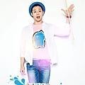 NII 2013 Summer 有天phone (32)