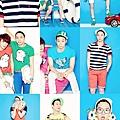 NII 2013 Summer 組_天@eyemoon229 (1)
