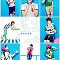 NII 2013 Summer 組_在@2mor (1)