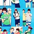 NII 2013 Summer 組_在@eyemoon229 (1)