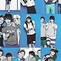 NII 2013 Summer 組_在@eyemoon229 (2)