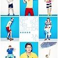 NII 2013 Summer 組_秀@2mor (3)