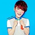 NII 2013 Summer@cojjee_mjjeje (2)