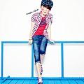 NII 2013 Summer@cojjee_mjjeje (1)