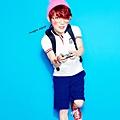 NII 2013 Summer@cojjee_mjjeje (3)
