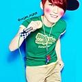 NII 2013 Summer@cojjee_mjjeje (6)