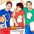 NII 2013 Summer_1200@topstarnews (1)