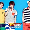 NII 2013 Summer_1200@topstarnews (2)