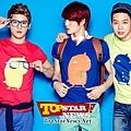 NII 2013 Summer_1200@topstarnews (3)