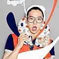 NII 2013 Summer 有天phone (2)